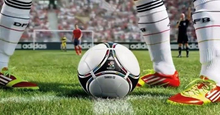 สอนการแทงบอลออนไลน์